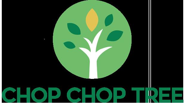 Tree Service Converse Tree Trimming Converse Tx Chop